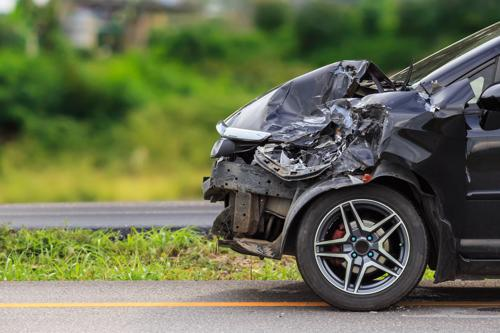 Contact a Buffalo car accident lawyer today to review your claim.