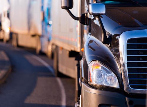 Do not hesitate to contact a Buffalo truck accident lawyer.