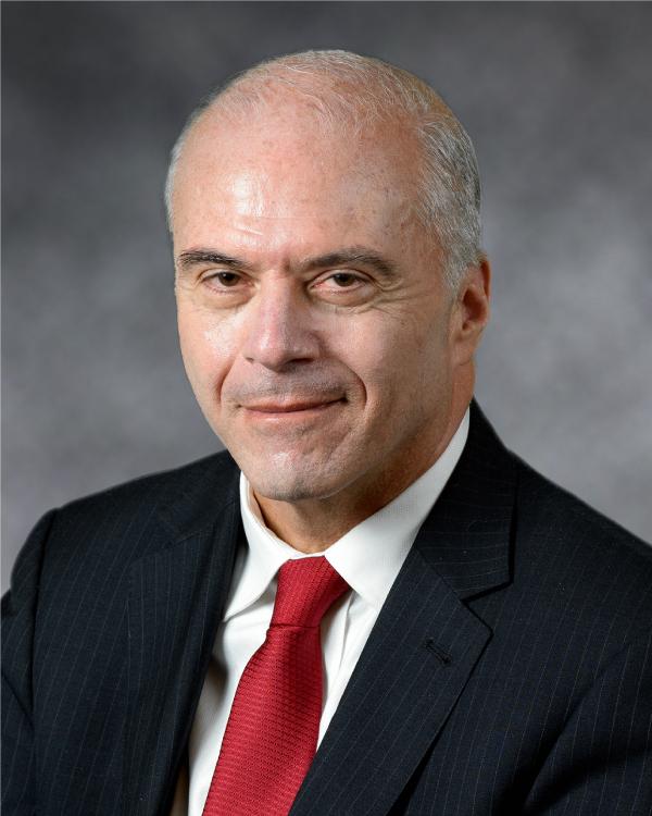 Allan Silverstein - Manhattan Injury Attorney