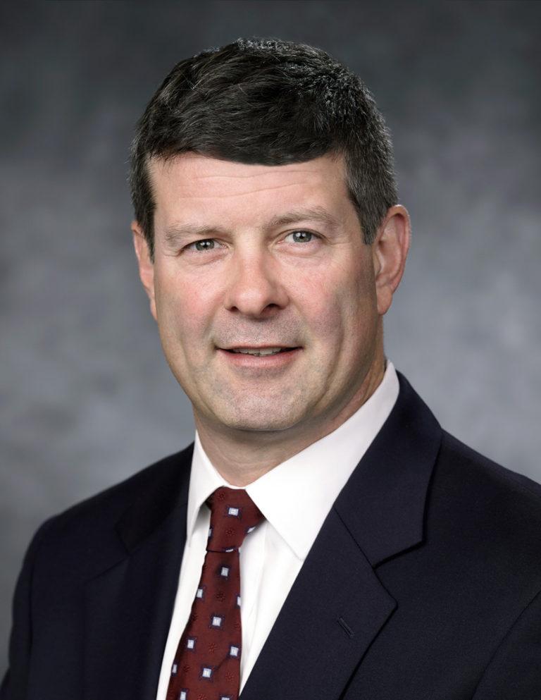 John-Wright-Profile-Jan-14