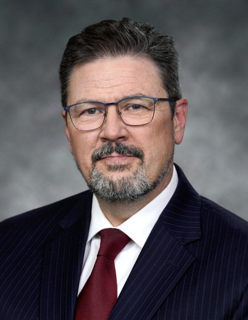 Robert Voltz