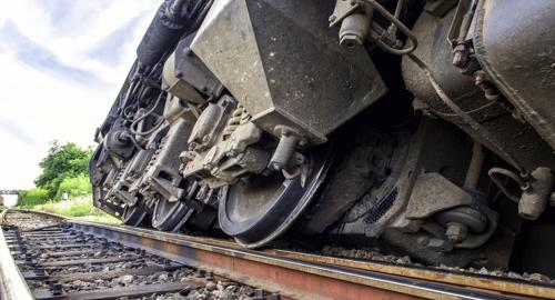 Schedule a free consultation with a Bronx train accident lawyer at Cellino Law.