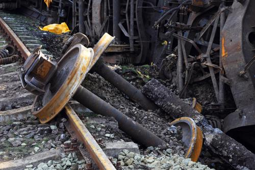 Schedule a free consultation with a Bronx train accident lawyer today.