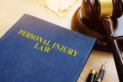 A Garden City brain injury lawyer from Cellino Law can help you negotiate a fair settlement or represent your case in court.