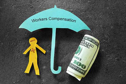 workers-comp-lawyer-in-buffalo-why-deny-claims