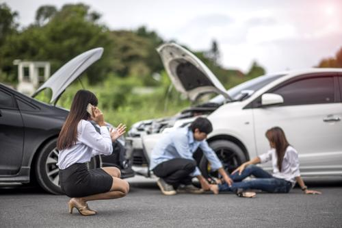 Call a Greenburgh car accident lawyer with Cellino Law to get the help you deserve.