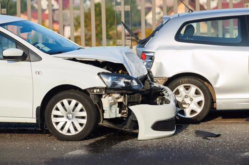 student driver-accident-at-fault