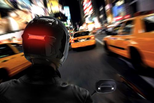 Schedule a free consultation with a New York City motorcycle accident lawyer today.