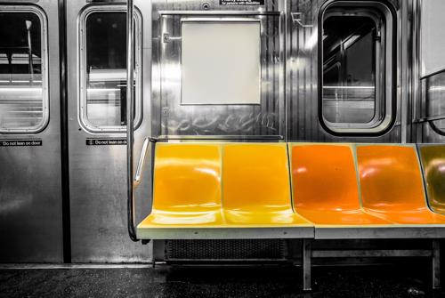 Contact a New York City train accident attorney with Cellino Law.