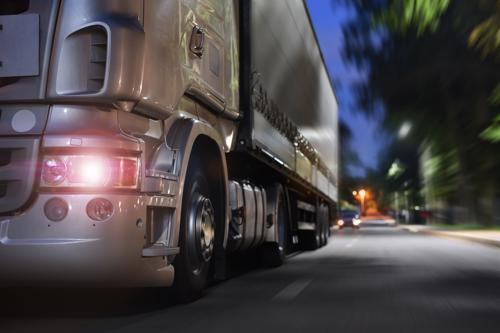 Schedule a free consultation with a New York City truck accident lawyer today.