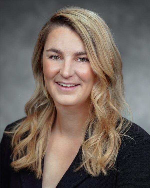 Annmarie Cellino - Buffalo Injury Attorney