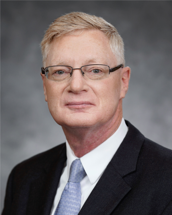 Brian Goldstein - Buffalo Injury Attorney