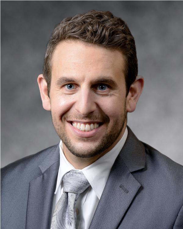 Dan Aiello Melville Injury Attorney