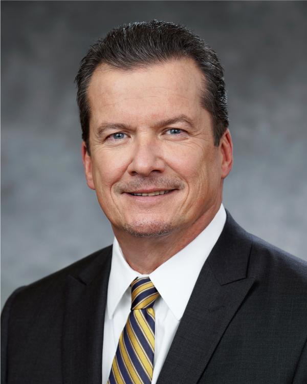 Denis Bastible Buffalo Injury Attorney