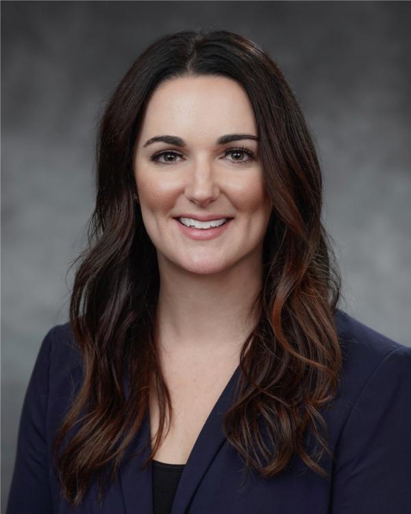 Jeanna Cellino - Buffalo Injury Attorney