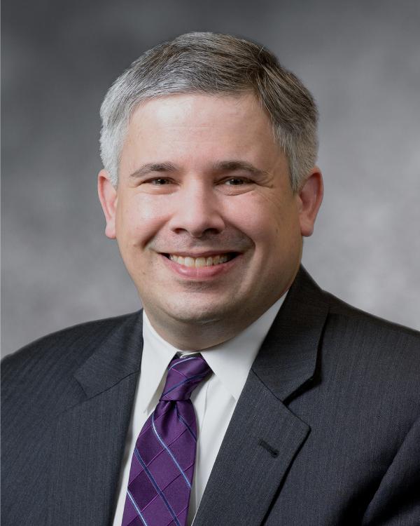 John Lavelle Personal Injury Attorney