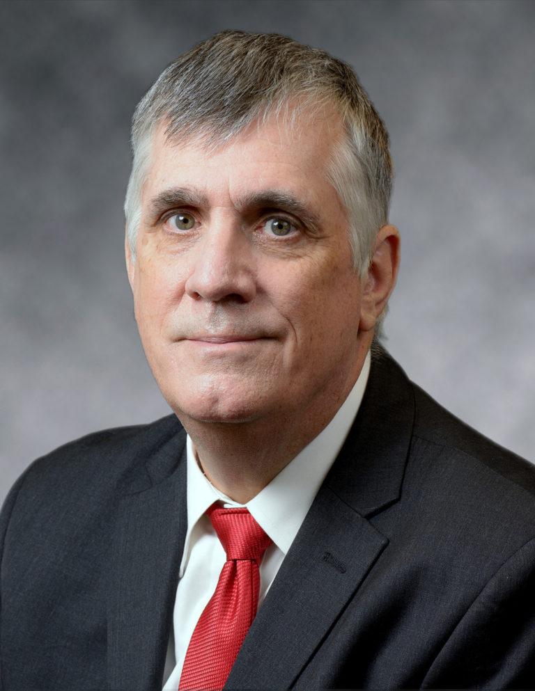 John-Shields-Profile-Jan-14