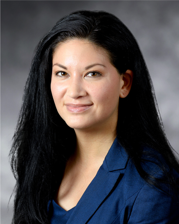 Kathleen Beatty Manhattan Injury Attorney