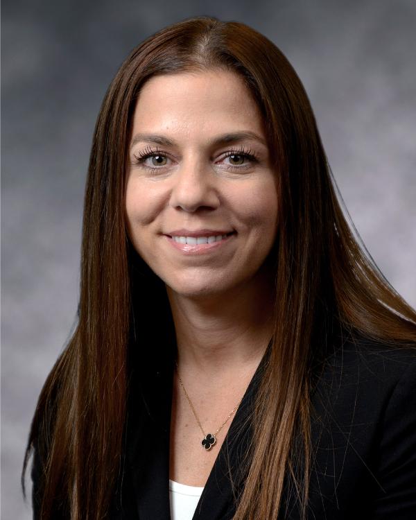 Lisa King - Garden City Injury Attorney