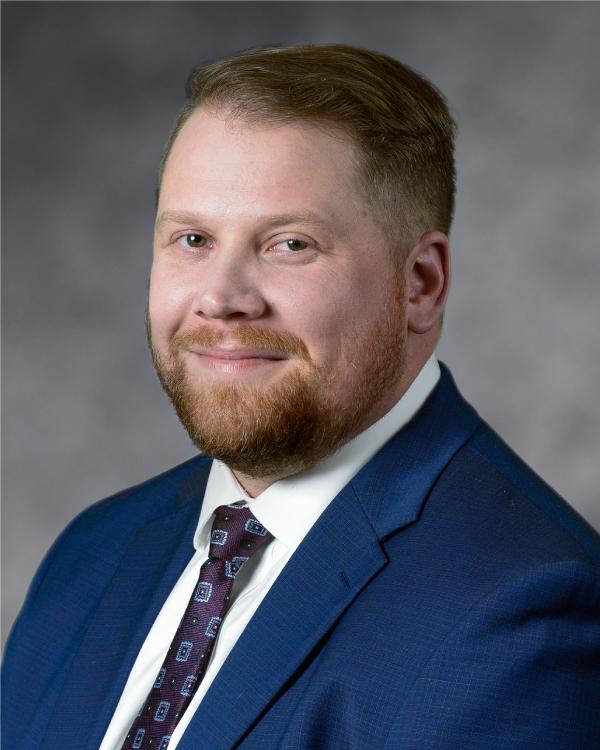 Mark Kochanowicz - Manhattan Injury Attorney
