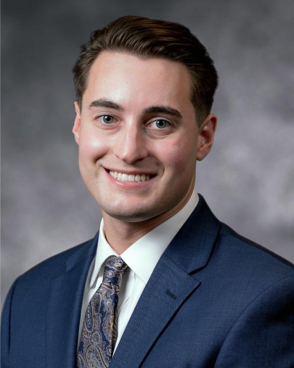 Michael Napolitano - Garden City Injury Attorney