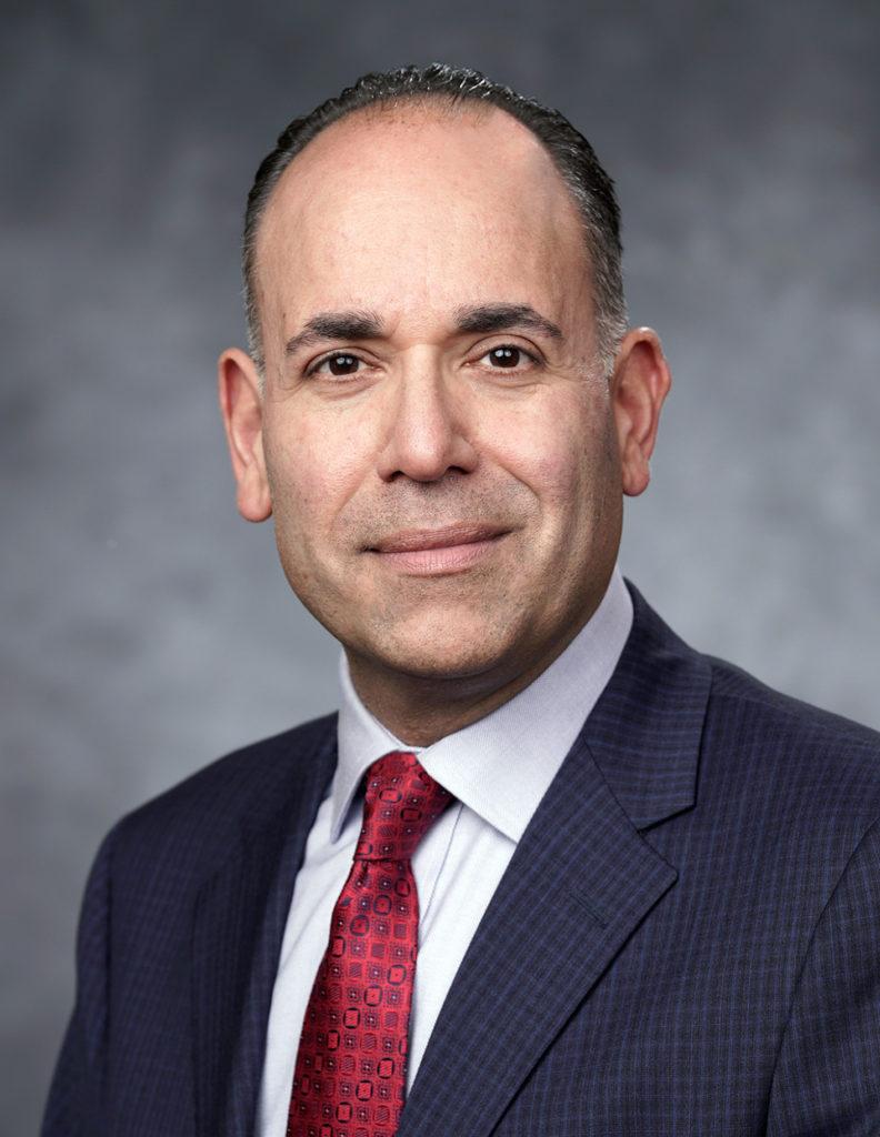 Sareer Fazili