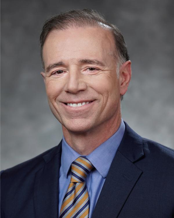 Stephen Ciocca - Buffalo Injury Attorney