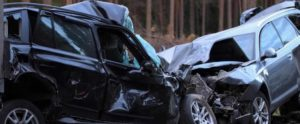 car-accident-attorney-check-liable