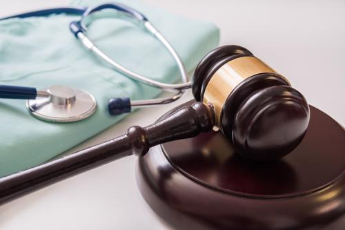 Contact a New York medical malpractice lawyer today.