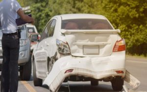 rear-end-crash