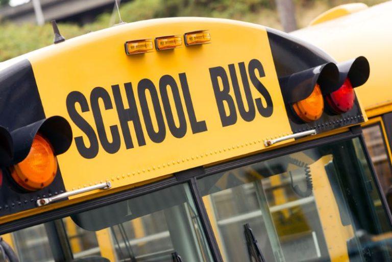 school bus-accident-liability