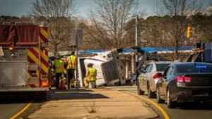 tractor-trailer-crash