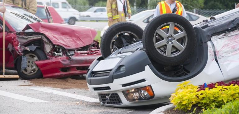 insurance company-policy-holder-dies-in-car-crash