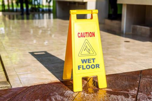 File your claim with our Babylon slip and fall lawyers.