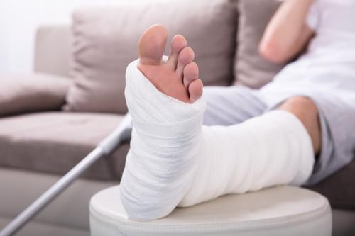 Schedule a free consultation with our Greece personal injury lawyers.
