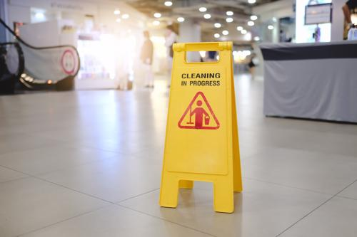 Schedule a free consultation with our Smithtown slip and fall lawyers today.