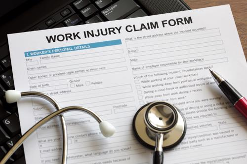 Call our Smithtown workers compensation lawyers to learn how we can help your claim.