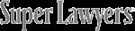 Cellino Law